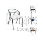 cadeira-c221