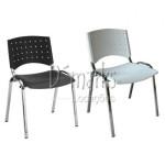 cadeira-c226