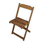 Cadeira-BAR